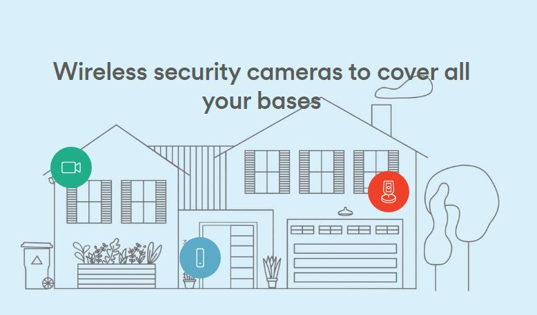 Installing Home Alarm Security System: The key to peace of mind!