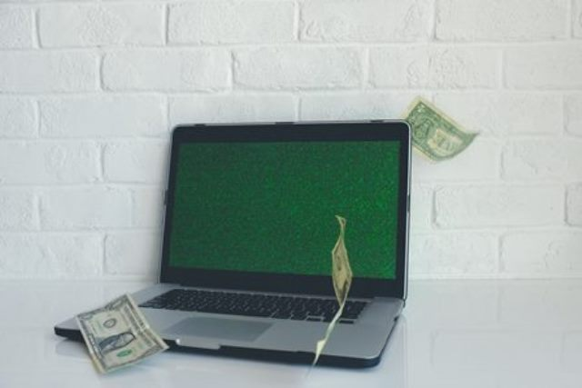 Make Money Selling Unused Stuffs Online