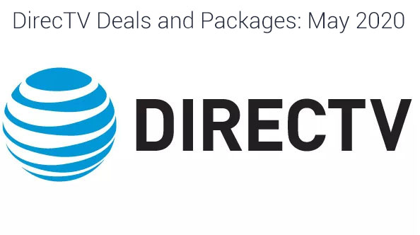 DirecTV Deals and Packages: May 2020
