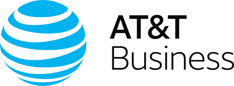 AT&T Business Internet: Things You Need To Know! Complete Guide