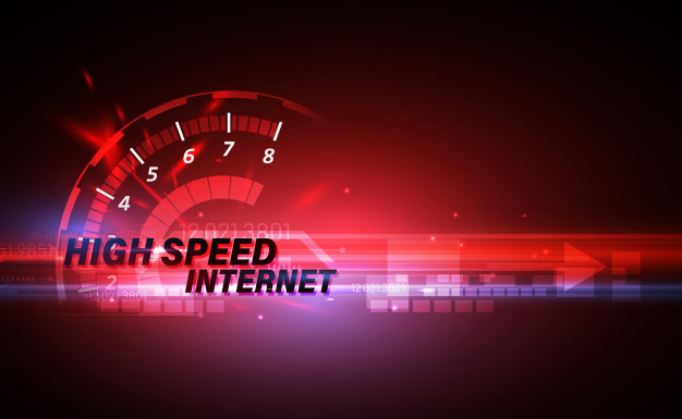 Your Guide to A High Speed Internet for Business, Does It Really Matter?