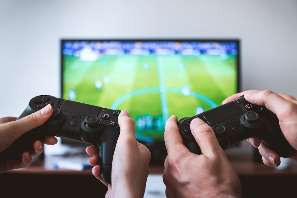 How Gamers Can Protect Themselves from these Threats