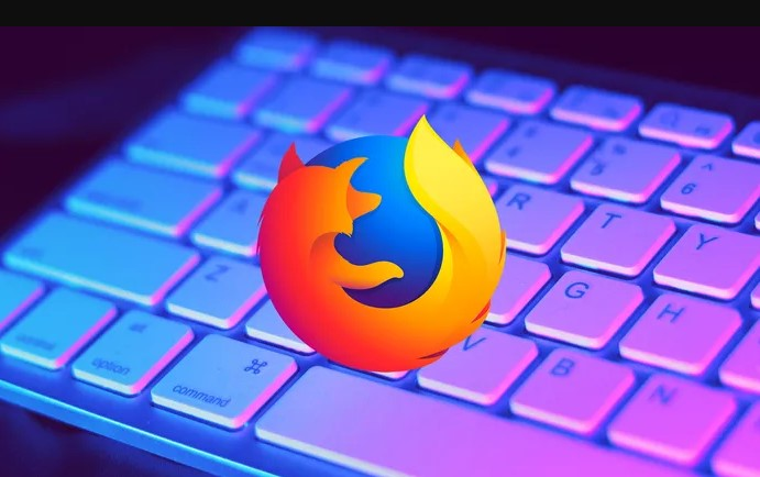 Mozilla Keyboard Shortcuts That Will Save You Time Browsing The Internet