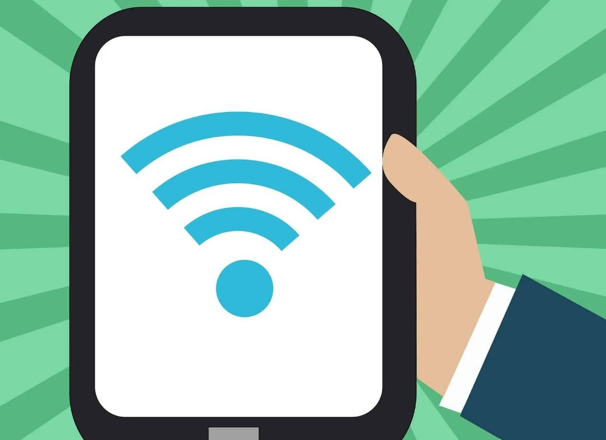 How to get home Wi-Fi and How to Secure it?