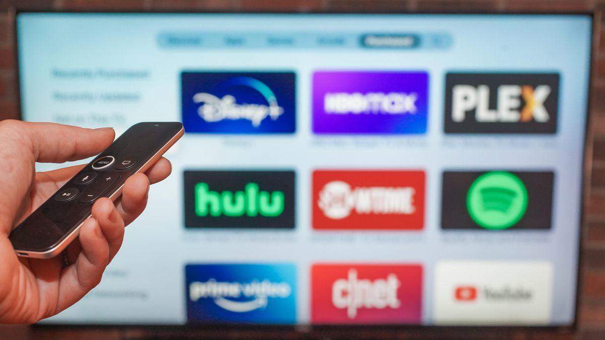 Guide For Free and Best Streaming Services for 2021