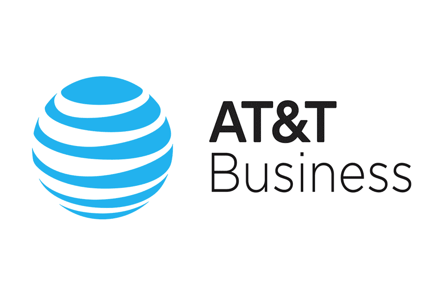 AT&T Business Internet 2021 Review