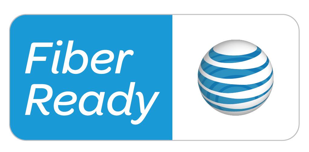 Experts Say Even Faster Internet Speeds Don't Solve Fiber's Problem