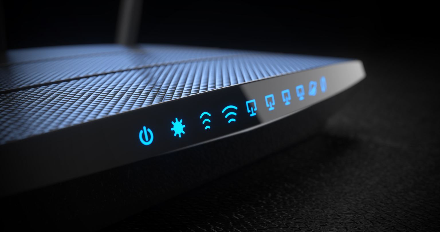 Does Your Router Causing Slow Internet? (Explained)
