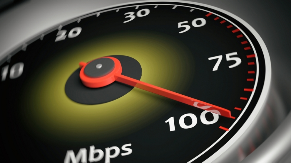 How much Internet Speed is Enough?