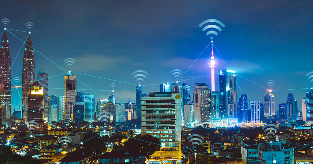 The Best Unlimited Wireless Internet for 2021