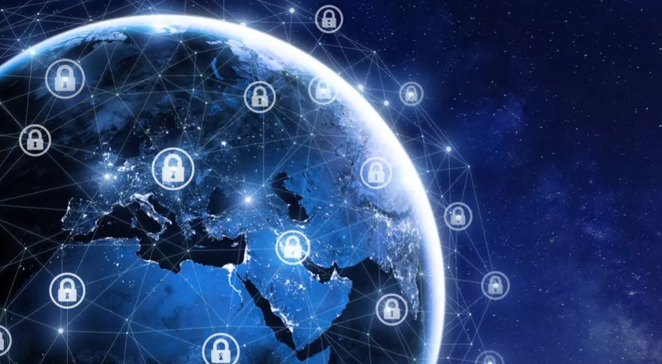 14 Free DNS Servers to check out in 2021