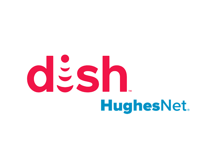 What's The Difference Between DishNET vs HughesNet?