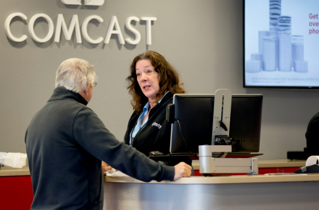 Deals on Comcast Internet and Cable for New Customers in 2021