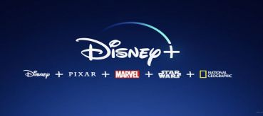 All You Need to Know About Disney Plus ( 2020 )