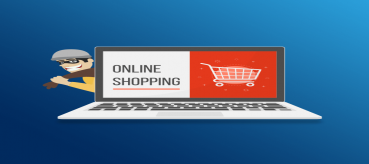 Online Shopping Safety Guide - Be Wary of Websites