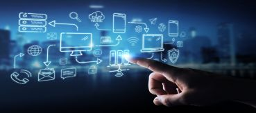Technology Blogs of 2020 That You Must Follow