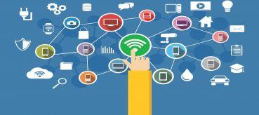10 Tips For Better Interneting
