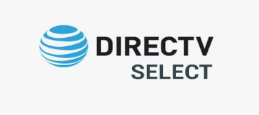 What is the Basic Plan for DirecTv? Is it worth it?