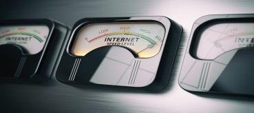 Choosing the Best High-Speed Internet Service