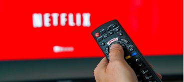 Recommended Internet Speed For Netflix ( and chill )