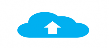 Why Cloud Storage is Important for your Business!