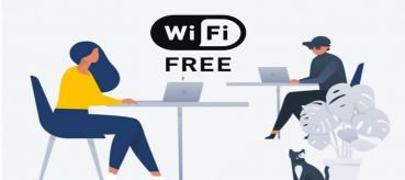 Ways to Get Free Wi-Fi Anywhere You Go