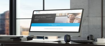 AT&T Internet For Business, High Speed and Reliable Internet Connection For Your Business
