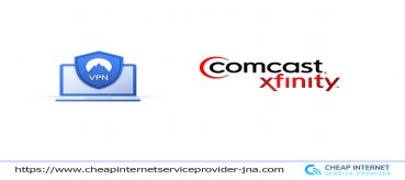 The Best VPN Services for Comcast Xfinity