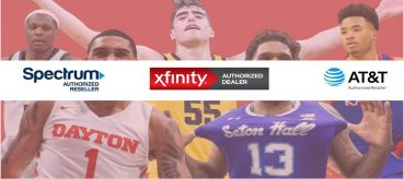 Where and What is the Best Cable Provider to Watch College Basketball?
