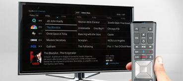 Learn More About Xfinity X1 DVR Features and Plans