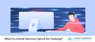 Cheap Internet - Most Popular Internet Communications Plans