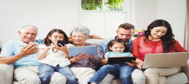 Here  Are The AT&T Plans That Will Fit Your  Family Needs!