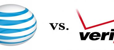 2021 Review: Verizon Wireless vs AT&T Wireless