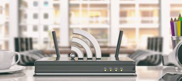 Difference between DSL and WIFI, what you need to know