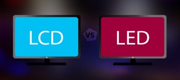 Everything you Need to Know About LED and LCD TV