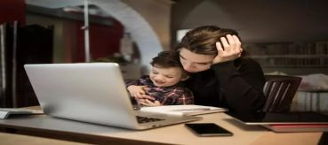 How to Stop your Children eating up your Bandwidth while working from home?