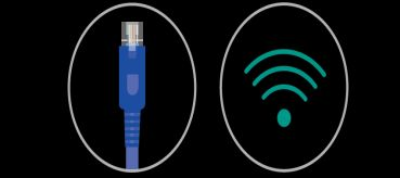Is It Really Better to Go Wireless or Stay Ethernet for your internet?
