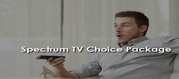 Spectrum TV Choice Plans, Comparison and more for 2021