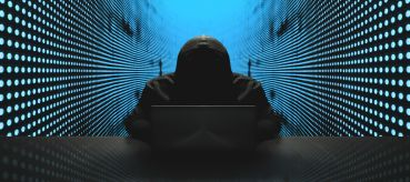 How to Fix Disturbing Wi-Fi Security Flaws?