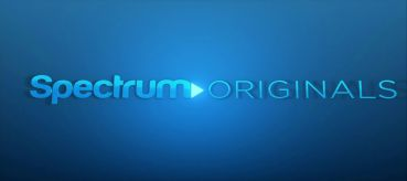 What are Spectrum Originals and How to Watch It?