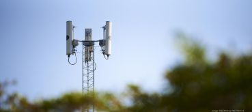 Cheap Internet - Most Popular EPB Plans