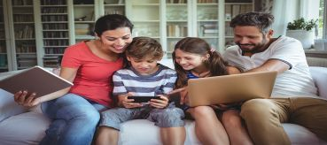 How Do I Choose the Best Home Internet Provider?