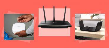Cheap Internet - Most Popular Paul Bunyan Telephone Plans