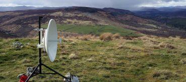 Cheap Internet - Most Popular SpeedyQuick Networks Plans