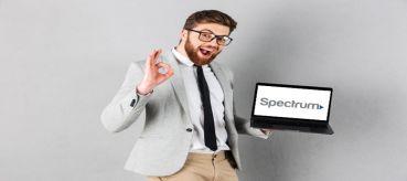 Cheap Internet - Most Popular AwesomeNet Plans