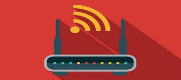 Cheap Internet - Most Popular Azulstar Plans
