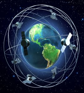 Satellite Internet in your area.